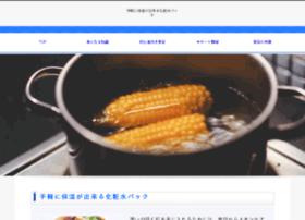jaipuria-group.com