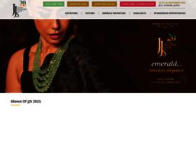 jaipurjewelleryshow.org