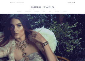 jaipurjewels.in