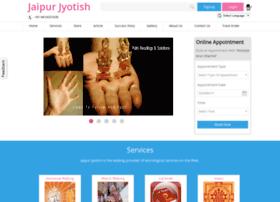 jaipurjyotish.com