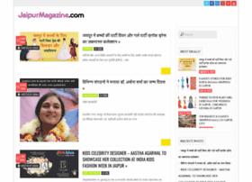 jaipurmagazine.com