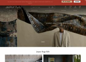jaipurrugs.com