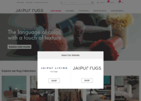 jaipurrugsco.com