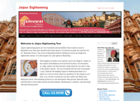 jaipursightseeing.wordpress.com