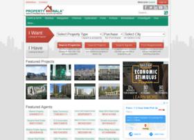 jaipurtourismcity.propertywala.com