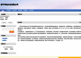 jaipurwalkingtours.com