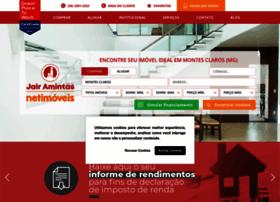 jairamintas.com.br