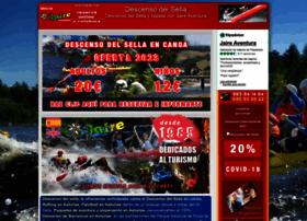 jairecanoas.com