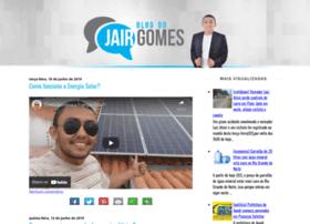 jairgomesapodi.blogspot.com.br