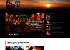 jairkobe.com.br