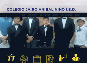 jairoanibalnino.edu.co
