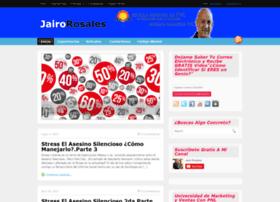 jairorosales.com
