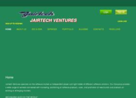 jairtech.com