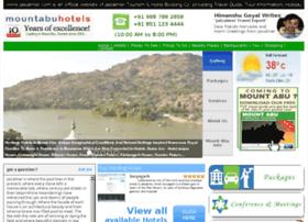 jaisalmer.com