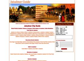jaisalmer.org.uk