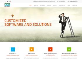 jaisoftwares.com