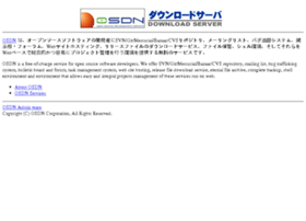 jaist.dl.sourceforge.jp