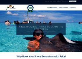 jaital.com