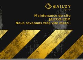 jaitoo.fr