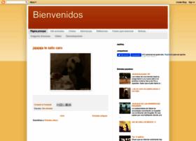 jajajajanodarisa.blogspot.mx