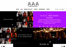 jajajamusic.com