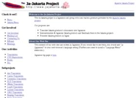 jajakarta.org