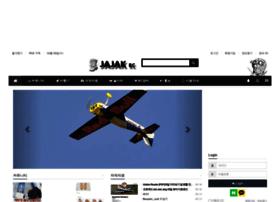 jajakrc.com