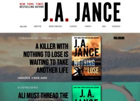 jajance.com