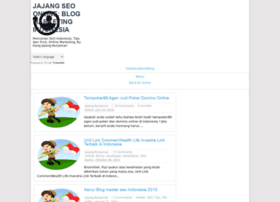 jajangseo-online.blogspot.com