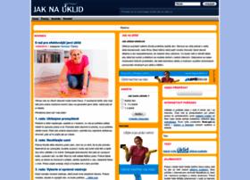 jak-na-uklid.cz