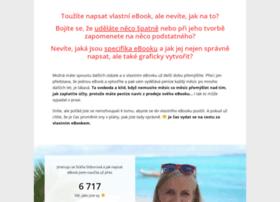 jak-napsat-ebook.cz