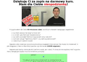 jak-obslugiwac-klientow.ebiznesy.pl