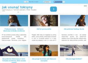 jak-podrywac.pl