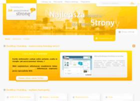 jak-pozycjonowac-strone.com