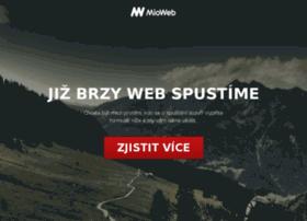 jak-prodavat-ebook.cz