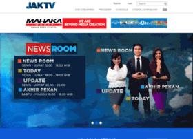 jak-tv.com