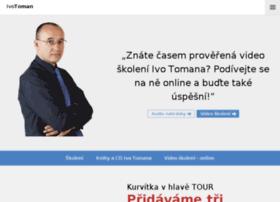 jak-vydelat.cz