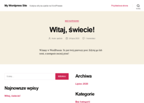 jak-wydajac-mniej-osiagac-lepsze-efekty-z-reklamy-na-facebooku.interkursy.pl