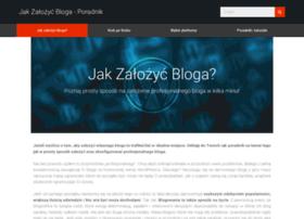 jak-zalozyc-bloga.info