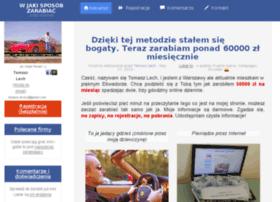 jak-zarobic-pieniadze-w-internecie.pl