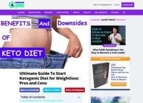 jak-zhubnout.org