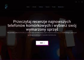 jaka-komorka.pl