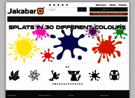 jakabar.com