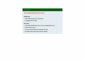 jakarta-apartment.com