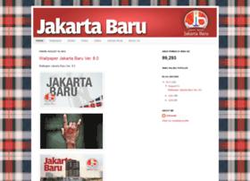 jakarta-baru.blogspot.com