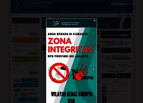 jakarta.bps.go.id