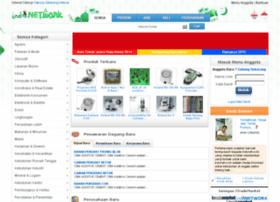 jakarta.indonetwork.web.id