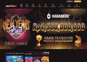jakarta.panduanwisata.com