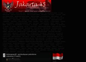 jakarta45.wordpress.com