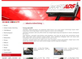 jakartaads.com